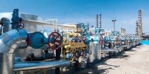 degassing1-bigstock-gas-industry-row-gas-valves-208641261