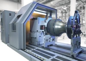 horizontal-balancing-machine-for-the-aircraft-industry