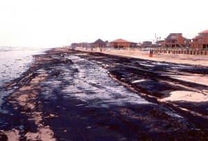 shoreline-spills1