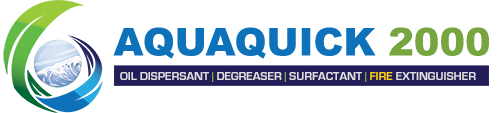 AQUAQUICK 2000 | Global Manufacturer of AQUAQUICK 2000