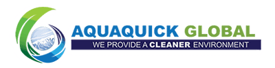 AQUAQUICK 2000 | AQUAQUICK GLOBAL B.V